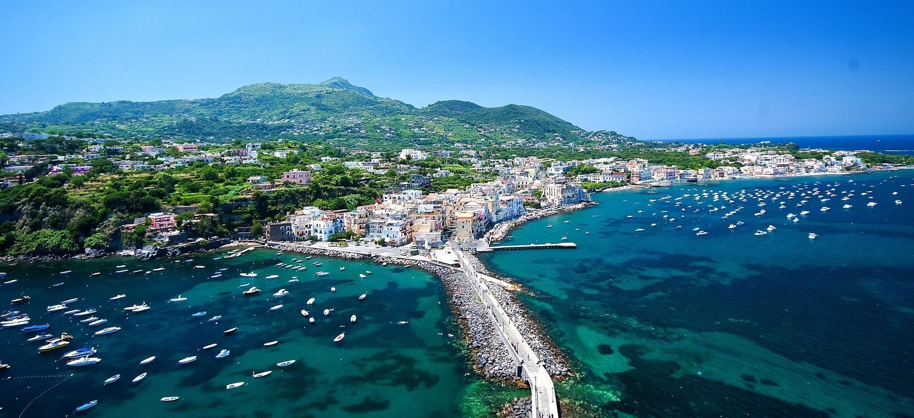 Ischia-05.jpg