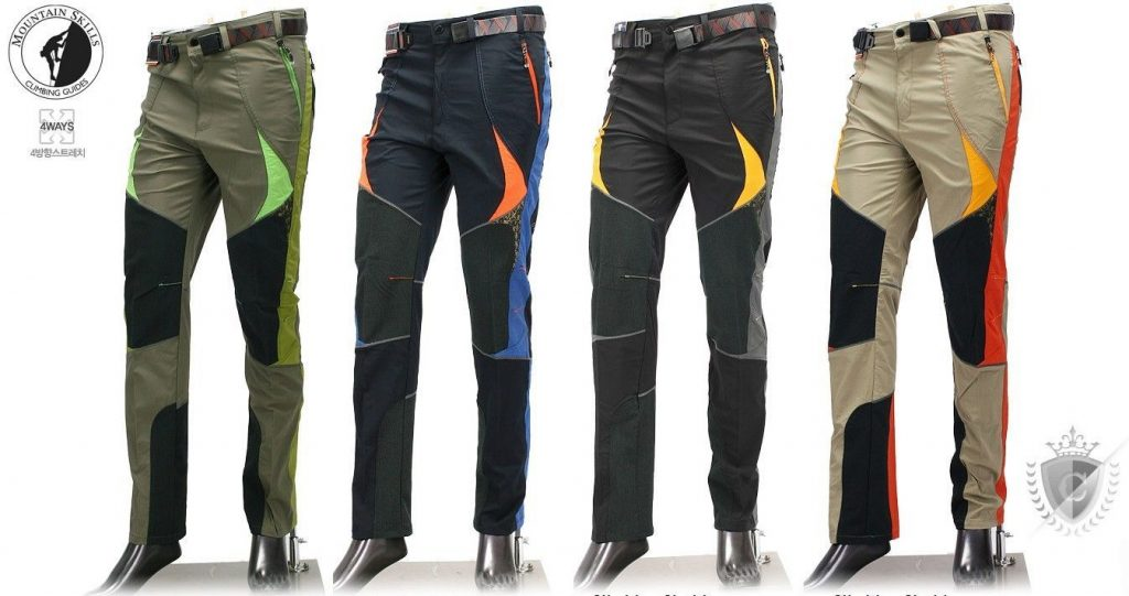 Migliori-pantaloni-da-trekking-1024x541.jpg