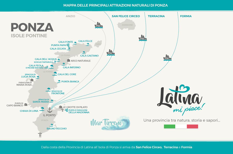 mappa-isola-ponza-latinamipiace.png