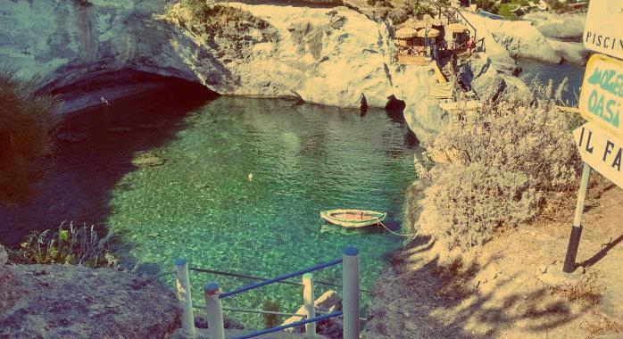 piscine-naturali-ponza.jpg